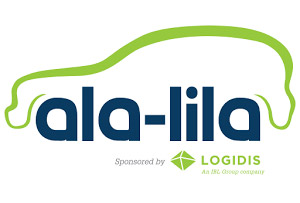 Application Mobiles Ala-lila – Votre taxi anytime, anywhere