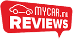 mycar reviews