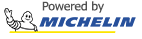 mycar search by michelin