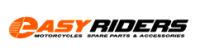 Logo EASY RIDERS CO LTD