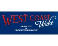 WEST COAST WAKE LTD logo