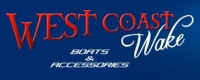 Logo WEST COAST WAKE LTD