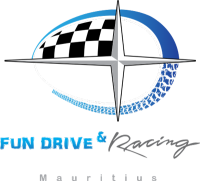 Logo FUN DRIVE & RACING