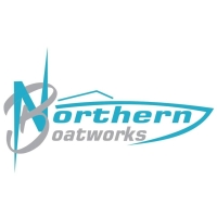 Logo NORTHERN BOATWORKS LTD