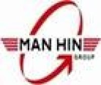 Logo MAN HIN BROS INDUSTRIES LTD