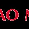 Mycar Mu Cfao Motors Mauritius