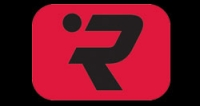 Logo RUBEN RACING LTD