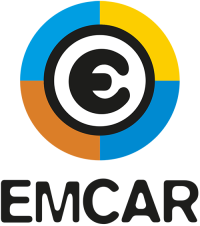 Logo EMCAR LTD