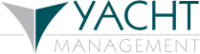 Logo YACHT MANAGEMENT