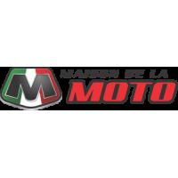 MyCar.mu - MAISON DE LA MOTO  MAURITIUS