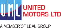 Logo UNITED MOTORS