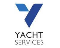 YACHT SERVICES GROUP logo