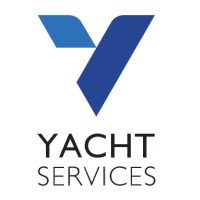 Logo YACHT SERVICES GROUP