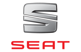 ALLIED MOTORS - Seat Cars