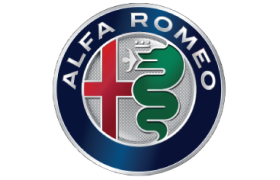 ABC AUTOTECH LTD - Alfa Romeo Cars
