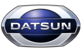 ABC MOTORS CO. LTD - Datsun Cars