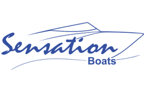 WEST COAST WAKE LTD - Sensation Boats