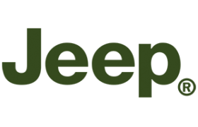 ABC AUTOTECH LTD - Jeep Cars