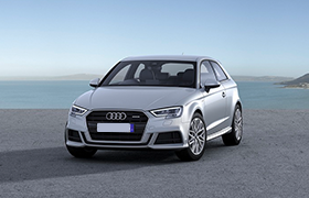 Mycar Mu Audi Mauritius Allied Motors