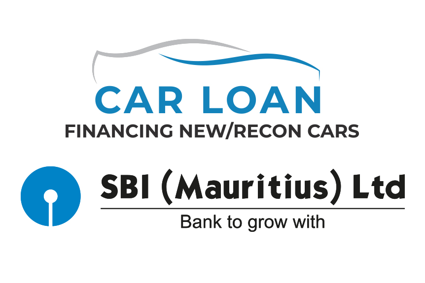 SBI (Mauritius) Ltd