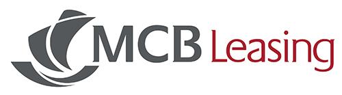 MCB Leasing