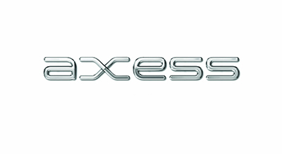 Axess Parts and Accessories