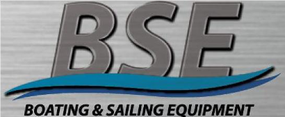 Boating and Sailing Equipment Ltd