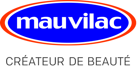 Mauvilac Industries Ltd