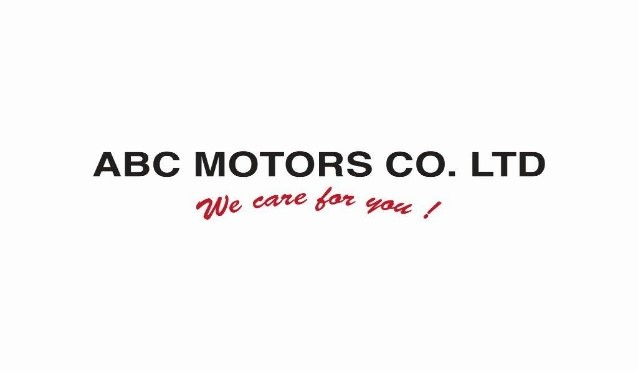 ABC MOTORS CO. LTD